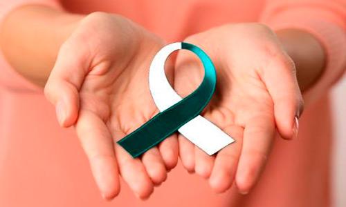 Seguro Oncológico